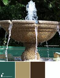 paint colors for bedroom with green carpet. living room idea...need to find a paint match the dark green colors for bedroom with carpet