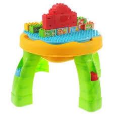 Игрушки для младенцев <b>BKids</b>: Купить в Самаре | Цены на Aport.ru