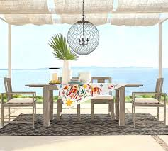 pottery barn outdoor rug medium size of pottery barn indoor outdoor rugs reviews designs with and