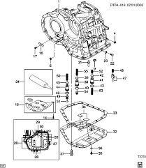 similiar chevy aveo parts diagram keywords chevy aveo parts diagram related keywords suggestions 2004 chevy