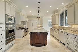 luxury kitchen furniture. luxury kitchen furniture a