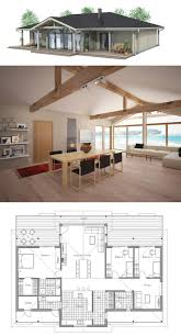 one level beach house plans awesome beach house open floor plans e story house plans with open concept pics