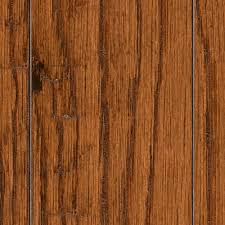 home legend hs distressed montecito oak 3 8 in t x 3 1 2 in and 6 1 2 in w x varying length lock hardwood 26 25 sq ft cs hl163h the home depot