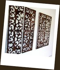 wall art design ideas decorative wood wall panel excerpt home contemporary white antique classic stained