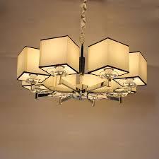 oriental lighting. Oriental Lighting B