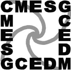 canadian mathematics education study group groupe canadien d ...