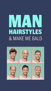 Android 用の 男性のヘアスタイル 大げさな髪 Apk をダウンロード