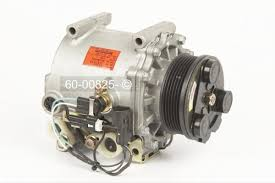 on board air compressor. the usage of on board air compressors mitsubishi ac compressor