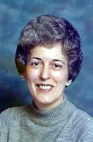 Claudine Pate Obituary - Charlotte, NC