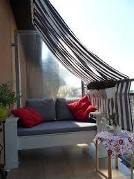 balcony privacy 2