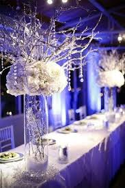 Winter Ball Decorations Amazing Image Result For Winter Ball DECORATIONS TEEN WINTER BALL