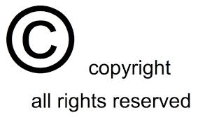 「Universal Copyright Convention : UCC)」の画像検索結果