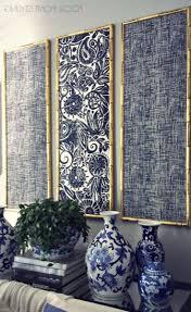 popular navy blue wall art inside blue c wall art new wall decor navy blue wall