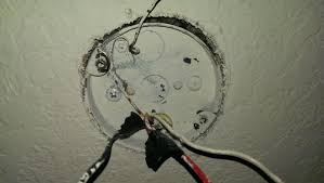 25738d1390977337 harbor breeze ceiling fan wiring questions 2014 01 29 01 20 59 jpg harbor breeze ceiling fan 4 wire switch images harbor breeze ceiling fan wiring as well