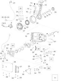 Unusual mercury outboard controls diagram contemporary