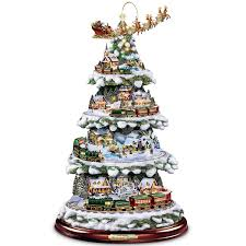 christmas decorating design ideas marvelous