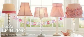 lighting for girls room. girls room lamps photo 6 lighting and ceiling fans for d