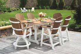winston patio furniture reviews large size of patio furniture replacement cushions patio furniture end caps plastic