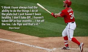 Baseball Quotes Interesting Top 48 Best Inspirational Baseball Quotes WeNeedFun