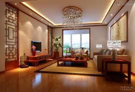 Small Picture Innovative Home Decor For Living Room with Home Decor Ideas Living