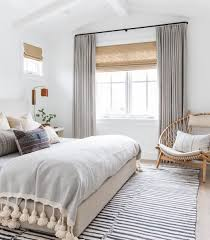 neutral + textiles | bedrooms | Pinterest | Home bedroom, Beach ...