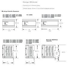 Sequence Diagram Visio Diagram Visio Sequence Diagram Optional Fragment 2013 Nice Image