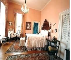 Peach Bedroom Ideas Peach Bedroom Images Fuzzy Peach Bedroom Peach Color Bedroom  Decor Peach And Gray