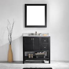small bathroom sink vanity. Bathroom Vanities You Can Add Single Vanity Cabinet Best Store For Small Sink