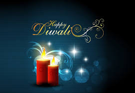 """happy diwali essay speech paragraph sentences in english for  we are providing you the best stuff of """"happy diwali essay speech paragraph sentences in english"""