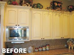 reface kitchen cabinets hbe kitchen