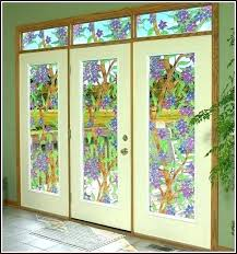 glass stickers for windows stained glass stickers window stickers for house window s decorative stained glass