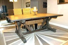 farmhouse style dining table set dining room tables farmhouse style farmhouse style dining set farm style farmhouse style dining table