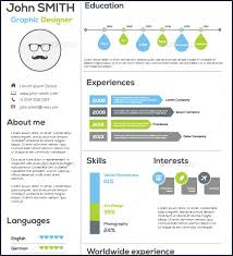 Infographic Template Google Docs 8 Great Templates For Apps