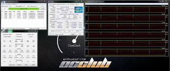 Обзор и тестирование процессорного <b>кулера Thermalright TRUE</b> ...