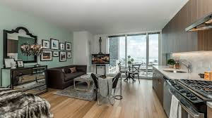 One Bedroom Apartments Chicago Craigslist No Credit Check