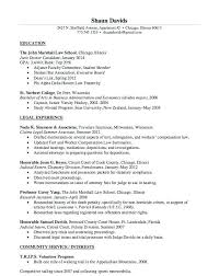 Resume Template Nz Resume Template New Writing Your First New