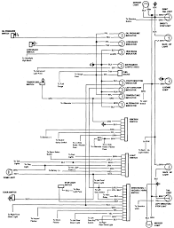 wiring diagram for 1967 chevelle the wiring diagram 1967 chevelle heater wiring diagram 1967 wiring diagrams wiring diagram