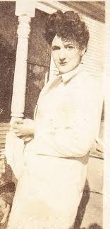 Wanda Jack D. Obituary - Newhall, CA
