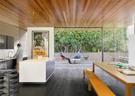 office design san francisco. Hybrid Design Headquarters, Headquarters By Terry \u0026 Architecture, San Francisco Adaptive Office R