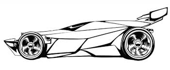 Small Picture Stylish along with Interesting Free Race Car Coloring Pages