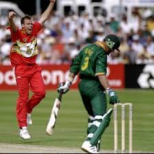 Top World Cup Performances: All-round Neil Johnson stuns South Africa