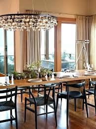 dining room chandelier modern long dining room chandeliers chandelier cool modern chandeliers for dining room large
