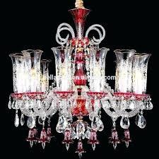 chandelier crystals hobby lobby hobby lobby lamp shades medium size of hobby lobby hot pink chandelier chandelier crystals hobby lobby