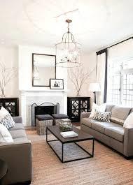 family room lighting. Living Room Lights Ideas Lantern Lighting Uk . Family W