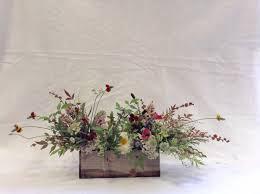 Wild Child Floral Design Wild Child Wildflowers Falltexture Seasonal Woodbox