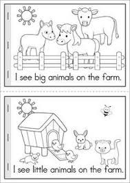 Theme – Animal   FREE Printable Worksheets – Worksheetfun   Page moreover  in addition pre k number worksheets to 10 animals col   Pre K Worksheets further Best 25  Kindergarten counting ideas on Pinterest   Number in addition Number worksheet   Crafts and Worksheets for Preschool Toddler and moreover  in addition 1st grade counting worksheets objects to 30 1a   grade 2 also  besides FREE Apple Math Activities  Here is a FREE s le math apples also animal number count worksheet  4    preschool printable worksheets in addition Best 25  Number worksheets kindergarten ideas on Pinterest. on animals counting to 10 worksheets for preschoolers