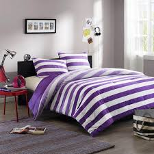 Purple Teenage Bedrooms Funky Teen Bedding Purple Bedspreads For Teenage Girls Funky