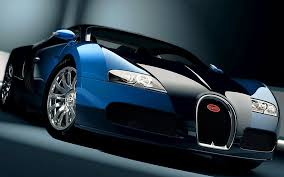 Setting the standard that all performance cars must live up to, bugatti has demonstrated time and time again that it is indeed possible to improve perfection. 10 Most Expensive Cars In The World Cartype