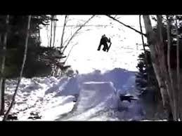 <b>Снегокат Stiga Snowracer</b>.wmv - YouTube