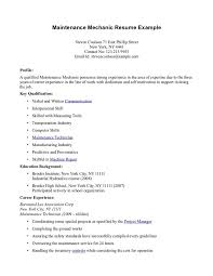 First Time Resume With No Experience Samples Adorable Resume With No Experience Template Radiovkmtk